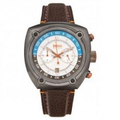 Ceas Bărbătesc Hugo Boss 1512303