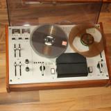 Magnetofon TESLA B 100 Stereo