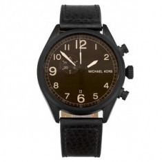 Ceas Bărbătesc Michael Kors MK7069