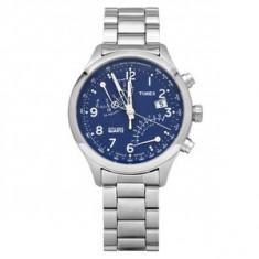 Ceas barbatesc Timex TW2P60600
