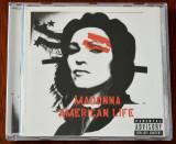 Cumpara ieftin Madonna - American Life CD