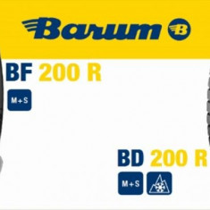 Anvelopa vara BARUM BF200R 245/70 R17.5 136/134M - Anvelope camioane