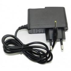Alimentator OEM SMPS AC/DC 5V 2A pentru tablete cu mufa 2, 4x0, 7mm - Incarcator Laptop