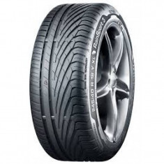 Anvelopa Vara Uniroyal Rainsport 3 235/55R18 100V - Anvelope vara