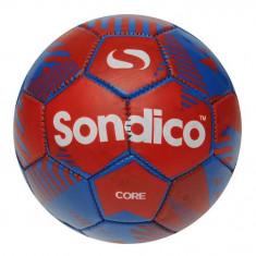 Minge handbal Sondico - marimea 1