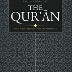 English Translation Quran - Surah Introductions and Appendices - Carti Islamism