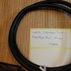 Cablu Display Port - Display Port 90 cm (11004) - Cablu PC