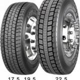 Anvelopa vara GOODYEAR REGIONAL RHD II 285/70 R19.5 146/144L/M - Anvelope camioane