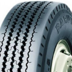 Anvelopa vara BARUM BC31 275/70 R22.5 148/145J - Anvelope camioane