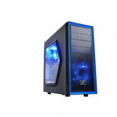 PC Gaming - Sisteme desktop cu monitor AMD, AMD Quad
