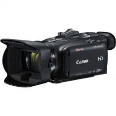 Camera video Canon Legria HF G40 Full HD Wi-Fi 1920 x 1080p Neagra