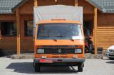 (8665) VW LT 55