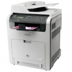Imprimante sh Multifunctionale color Samsung CLX-6250FX - Multifunctionala