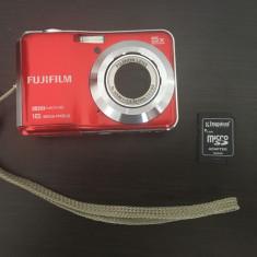 Fujifilm - Aparat Foto cu Film Fujifilm