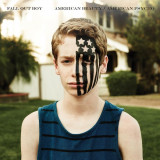 Fall Out Boy American BeautyAmerican Psycho (cd) - Muzica Rock