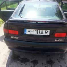 Renault Laguna 1.8 benzina, An Fabricatie: 1994, 246036 km, 1800 cmc