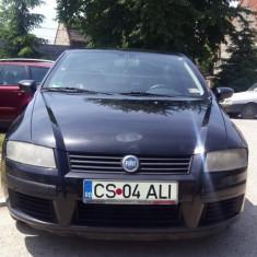 Fiat Stilo 1.2 16v an 2002, Benzina, 165000 km, 1200 cmc