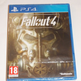 Joc PlayStation 4 Sony PS4 - Fallout 4 - sigilat