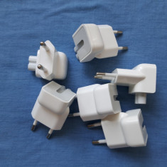 ADAPTOARE APPLE Europa originale