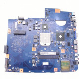 Placa de baza functionala laptop Acer Aspire 5535 .c11 - Placa de baza laptop