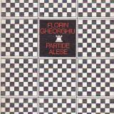 FLORIN GHEORGHIU - PARTIDE ALESE - Carte sport