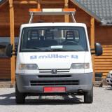 5624/ Peugeot Boxer 2, 5 Diesel - Utilitare auto