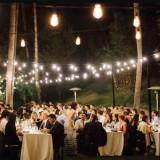 Inchiriez/vand ghirlande luminoase LED, perfecte nunti, evenimente,terasa