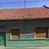Casa de vanzare Oradea - zona Cantemir, 209 mp, Numar camere: 2, Suprafata teren: 209