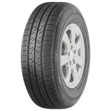 Anvelopa vara GISLAVED MADE BY CONTINENTAL Com*Speed 205/65 R16C 107/105T - Anvelope autoutilitare