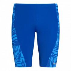 Slip inot Jaked barbati, JAMMER ZEBRA, albastru/bleu