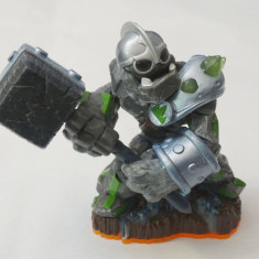 Figurina Skylanders Giants Crusher Series 2 - originala Altele
