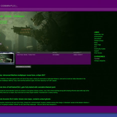 Vand Cont Steam si Uplay - Jocuri PC Rockstar Games