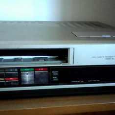 Videorecorder Fisher FVH-D 720 Studio Standard fara sursa de alimentare - DVD Recordere Panasonic