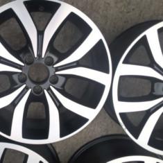 Jante originale Mercedes CLA-CLS-CL-CLC-CLK-GLK-SL-SLK, Audi Q5, Q3, A6, A8 pe 18