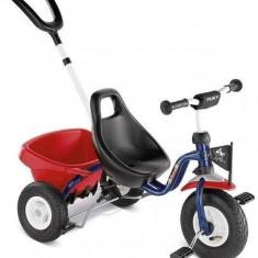 Tricicleta Puky - Tricicleta copii