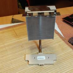Cooler Suplimentar Procesor Apple Power Mac G5 A1047 (10995) - Cooler PC Apple, Pentru procesoare