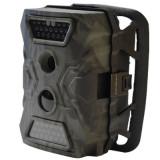 Camera Spion Outdoor(Vanatoare) Nightvision 12MP, Autonomie Independenta - Gadget supraveghere