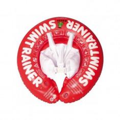 Colac swimtrainer rosu