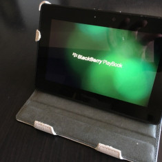 Tabletă Blackberry Playbook 64GB, Wi-Fi