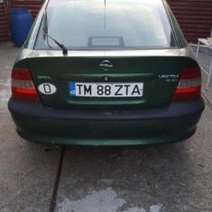 Dezmembrez opel vectra 1.6-16v - Dezmembrari Opel