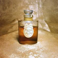 Parfum Christian Dior, Miss Dior Paris, colectie, cadou, vintage - Parfum femeie Christian Dior, Apa de parfum, 60 ml