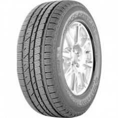 Anvelopa All Season Continental Conticrosscont Lx 245/65 R17 111T - Anvelope All Season