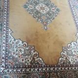 Covor persan manual