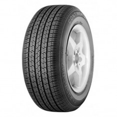 Anvelopa All Season Continental Contact 215/65 R16 98H - Anvelope All Season