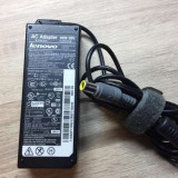 Incarcator Laptop Lenovo 90W