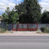 Urgent casa in Mărăcineni Jud Buzău - Casa de vanzare, 70 mp, Numar camere: 4, Suprafata teren: 487