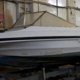 Oferta barca