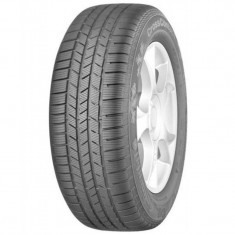 Anvelopa Iarna Continental 4x4 Winter Contact 255/55 R18 109H - Anvelope iarna Continental, H