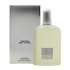 Tom Ford Grey Vetiver EDP 100 ml pentru barbati - Parfum barbati Tom Ford, Apa de parfum