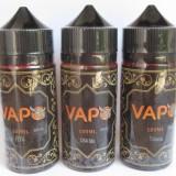Vapo Tobacco  100 ml VG